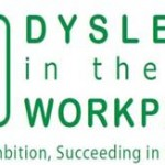 Work Based Dyslexia Assessments