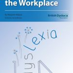 DYSLEXIA AWARENESS FOR THE WORKPLACE WEBINAR