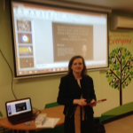 WEBINAR FOR TEACHERS AND TEACHING ASSISTANTS