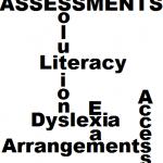DYSLEXIA fRIENDLY TEACHING WEBINAR